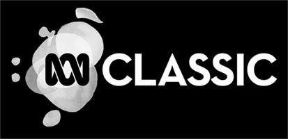 Abc Classic Logo Mono Reversed Blackbackground Final Copy