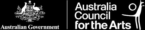 Arts Council Black
