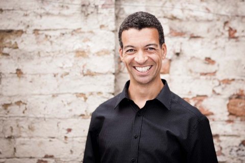 Mso Blog Five Quesntions With Baritone Roderick Williams