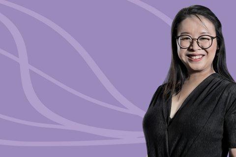 Mso Blog Playlists Tiffany Cheng 1200X800