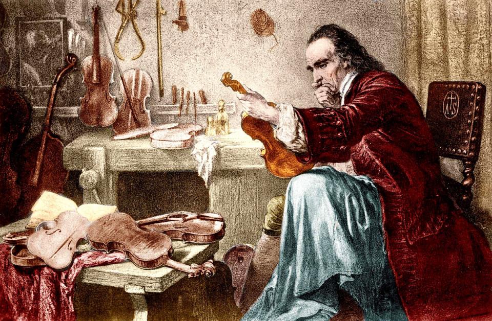 Mso Blog Antonio Stradivari 1200X800