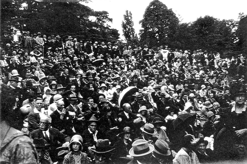 Mso Blog History Of The Bowl Gardens 1929 2 1200X800