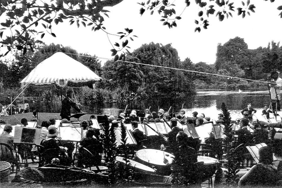 Mso Blog History Of The Bowl Gardens 1929 1200X800