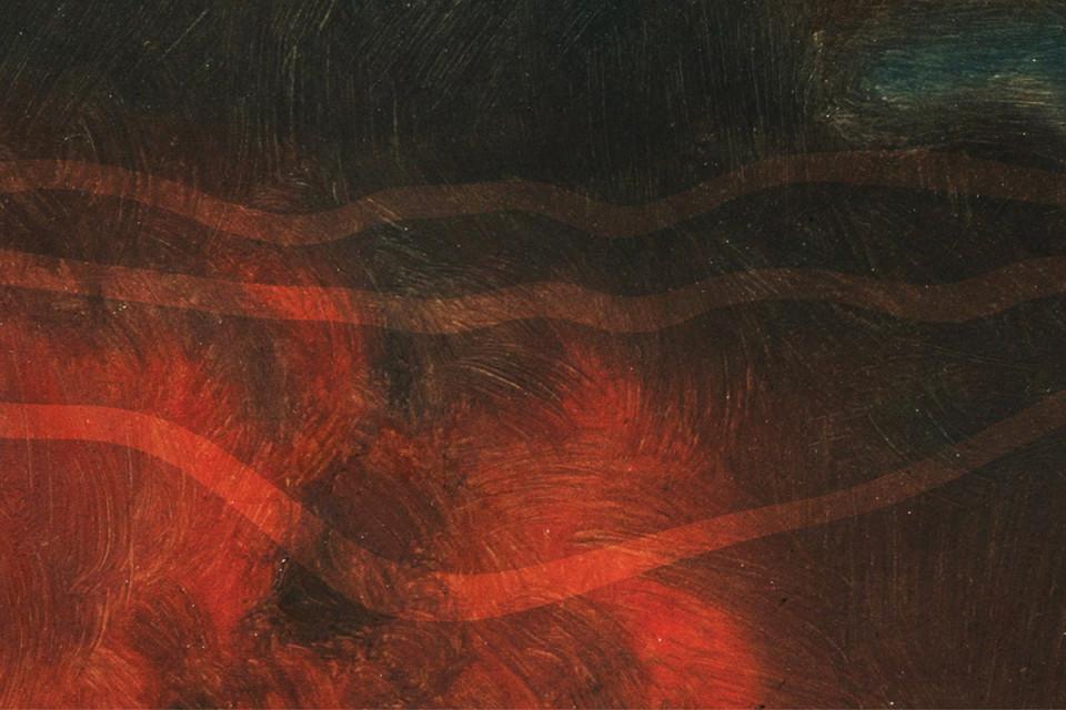 Mso Blog Verdis Requiem 1200X800