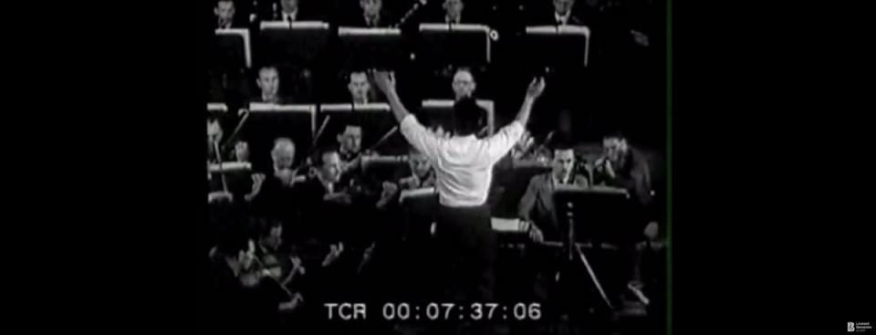 Mso Blog 100 Years Of Leonard Bernstein Vid Overlay 1