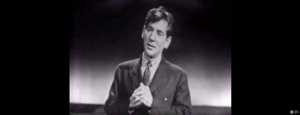 Mso Blog 100 Years Of Leonard Bernstein Vid Overlay 2
