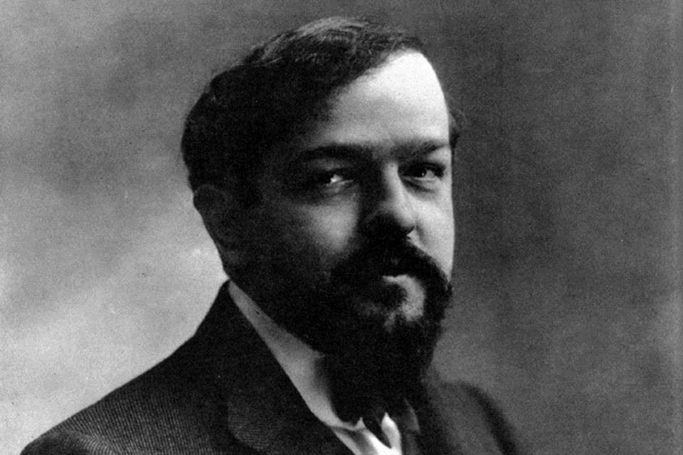 Mso Blog Debussys Inspiration