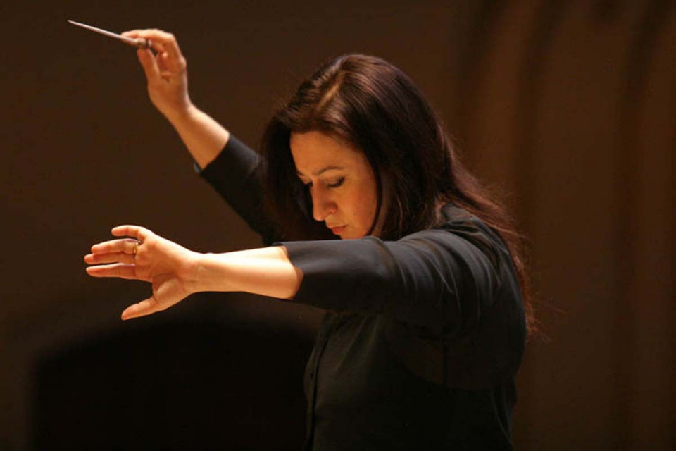 Mso Blog Five Questions With Simone Young