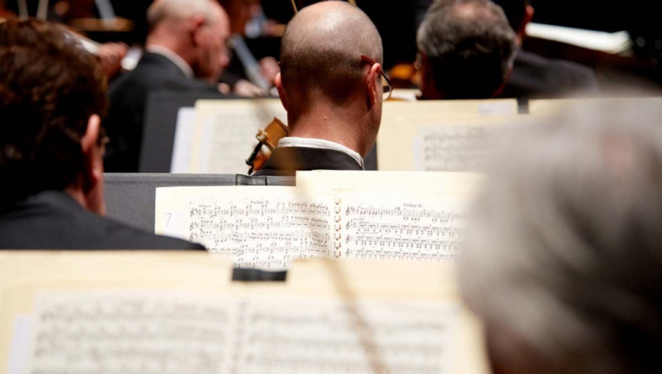Mso Blog Meet The 2017 Mso Cybec Composers