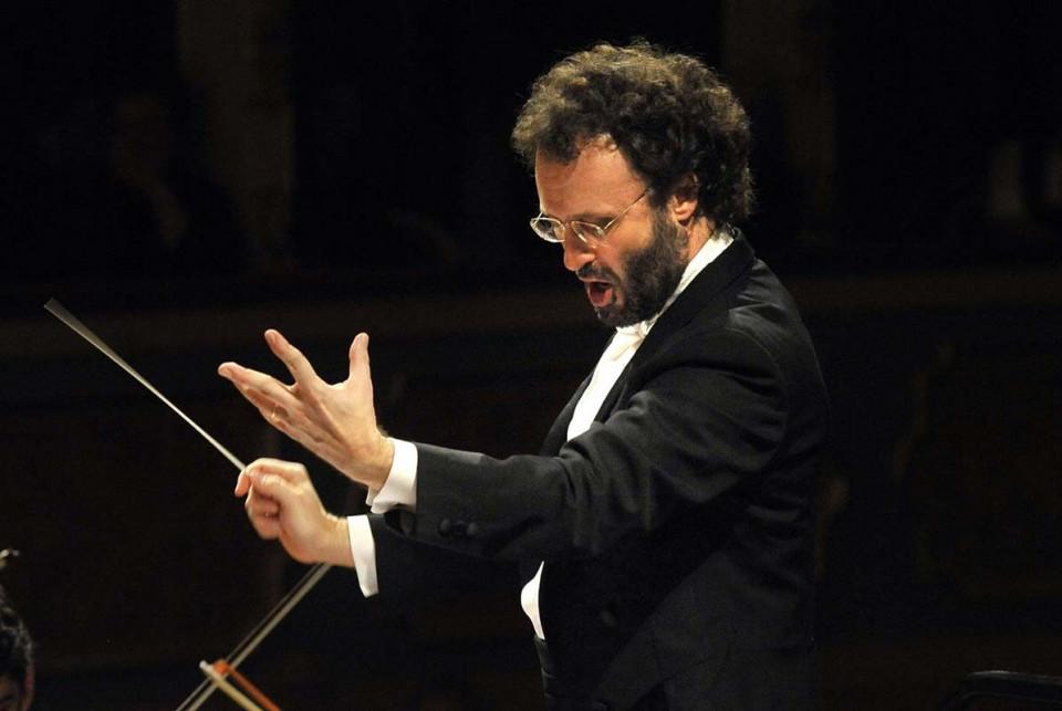 Mso Blog Meet The Conductor Andrea Molino