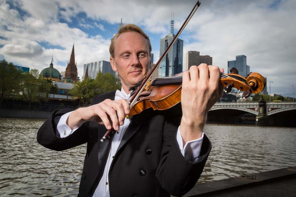 Mso Blog Offstage With Dale Barltrop