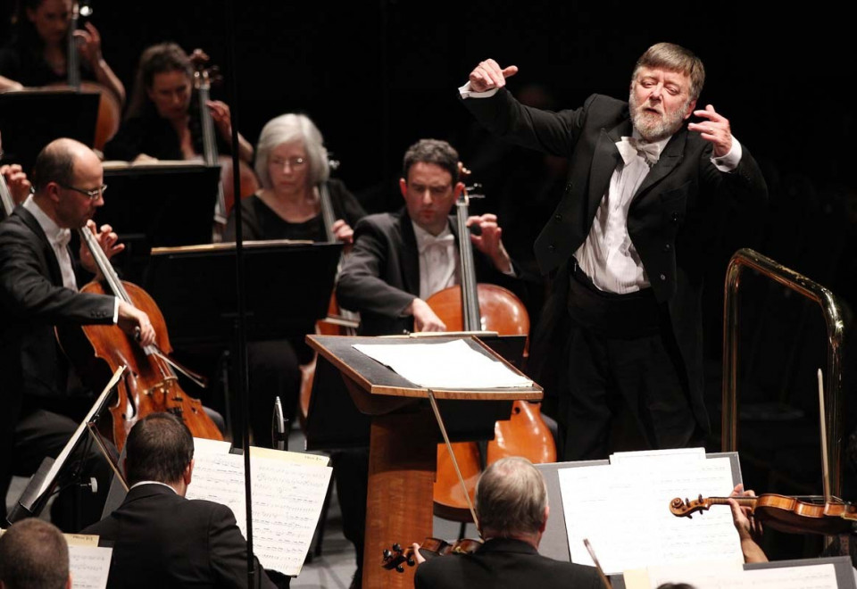 Mso Blog Sir Andrew Davis Top 5 Reasons To Attend The Msos Season Opening Gala