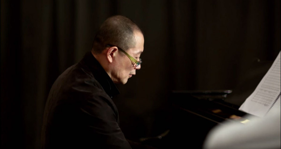 Mso Blog Tan Dun And His Double Bass Concerto Vid Overlay