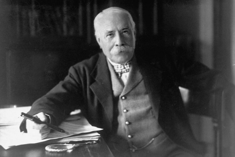 Mso Blog Edward Elgar Enigma 1200X800