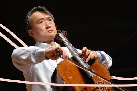 19106 Saint Saens Cello Concerto Mso New Website Img 1200X800Px Fa