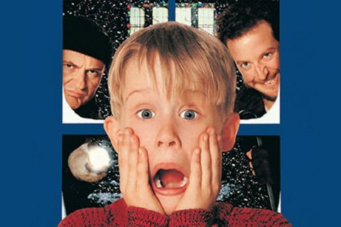 19163 Home Alone Mso Old Website Img 600X400Px