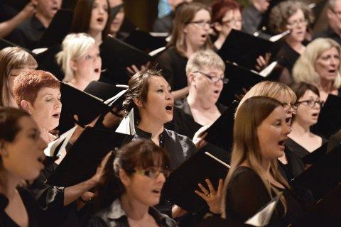 2019 Messiah Geelong Mso Chorus 1200X800