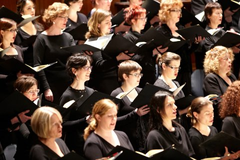 2019 Concerts Brahms Requiem 1200X800