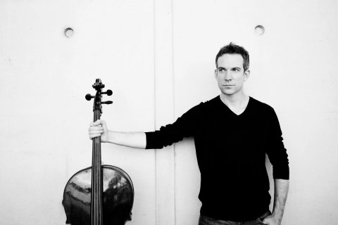 2019 Concerts Elgars Cello Concerto 1200X800