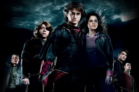2019 Concerts Harry Potter 1200X800