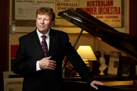 2019 Concerts Piers Lane Plays Beethoven 1200X800