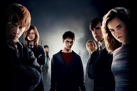 Harry Potter 5 Mso New Website Image 1200X800Px Fa