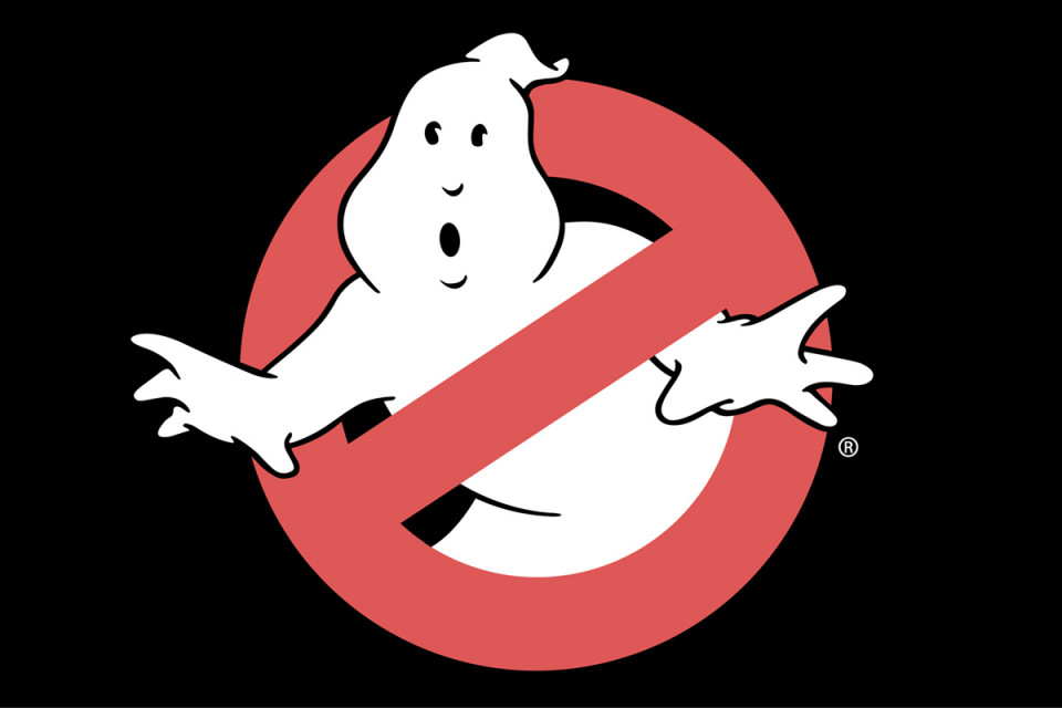 19011 Ghostbusters Mso New Website Img 2 1200X800Px Fa