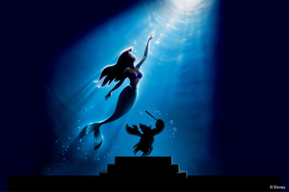 19094 The Little Mermaid Mso New Website Img 1200X800Px Fa