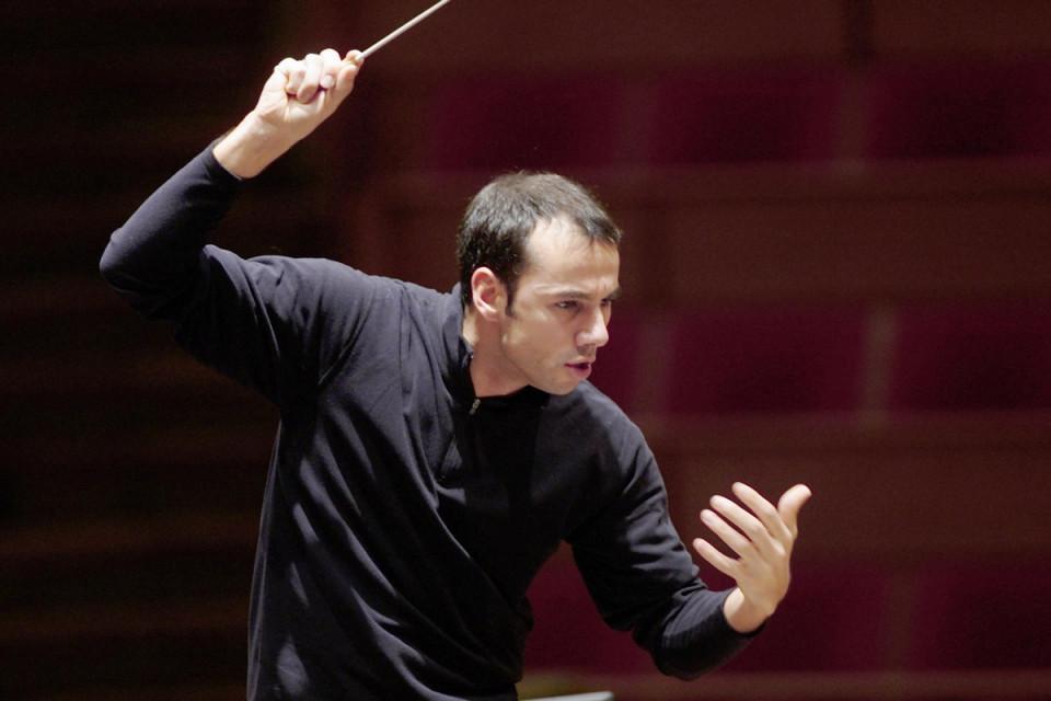 2019 Concerts Verdis Requiem 1200X800