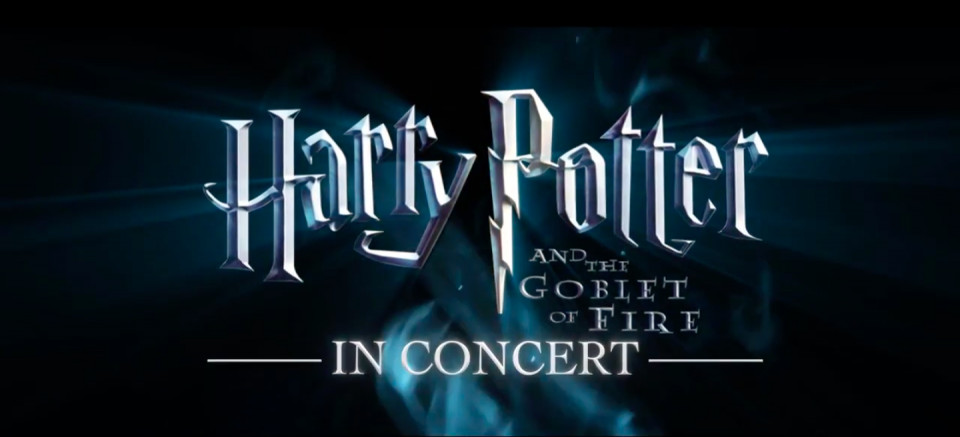 2019_concerts_Harry-Potter_video-overlay