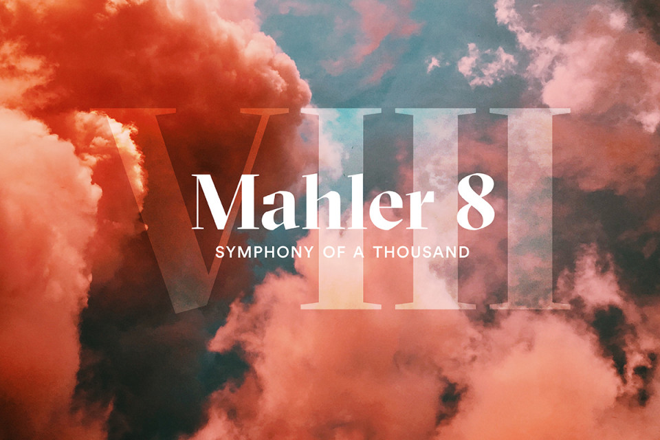 19098 Mahler 8 Mso New Website Img 1200X800Px