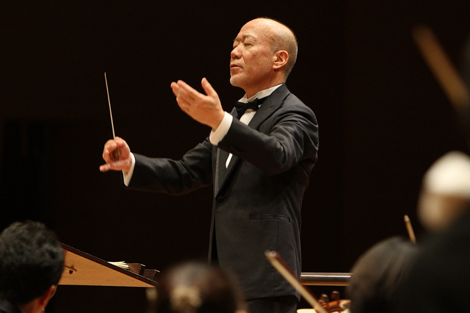 19174 Joe Hisaishi In Concert Mso New Website Img 1200X800Px Fa2