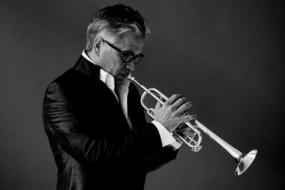 2020 Hardenberger Trumpet Royalty 1200X800