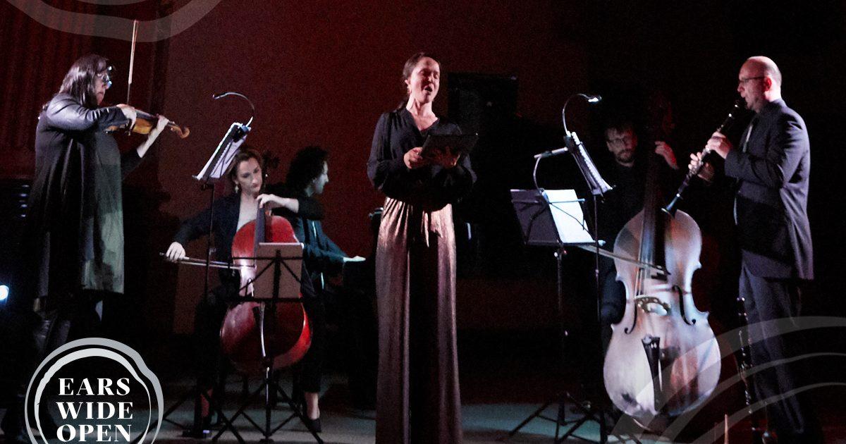 2020 Chamber 1 Melbourne Ensemble 1200X800