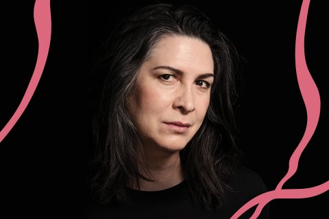 2021 Ruler Of The Hive Pamela Rabe 1200X800Px
