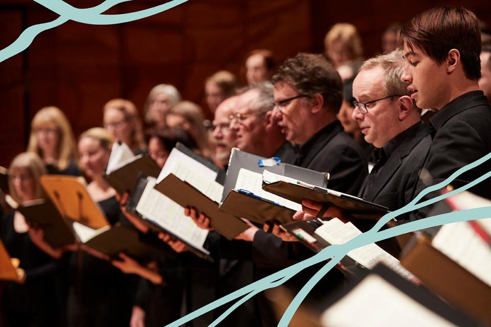 2021 Mso Macmillans Christmas Oratorio 1200X800Px