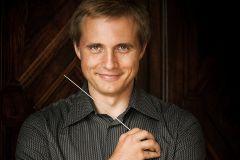 Mso 2021 Guest Artists Vasily Petrenko 1200X800