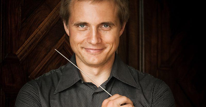 2019 Concerts Sibelius Violin Concerto 1200X800