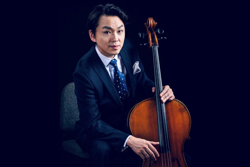 Mso 2021 Li Wei Qin Masterclass