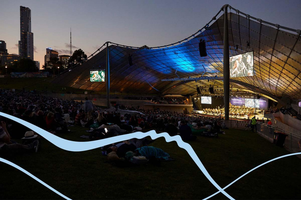 2022 Sidney Myer Free Concerts 1200X800Px
