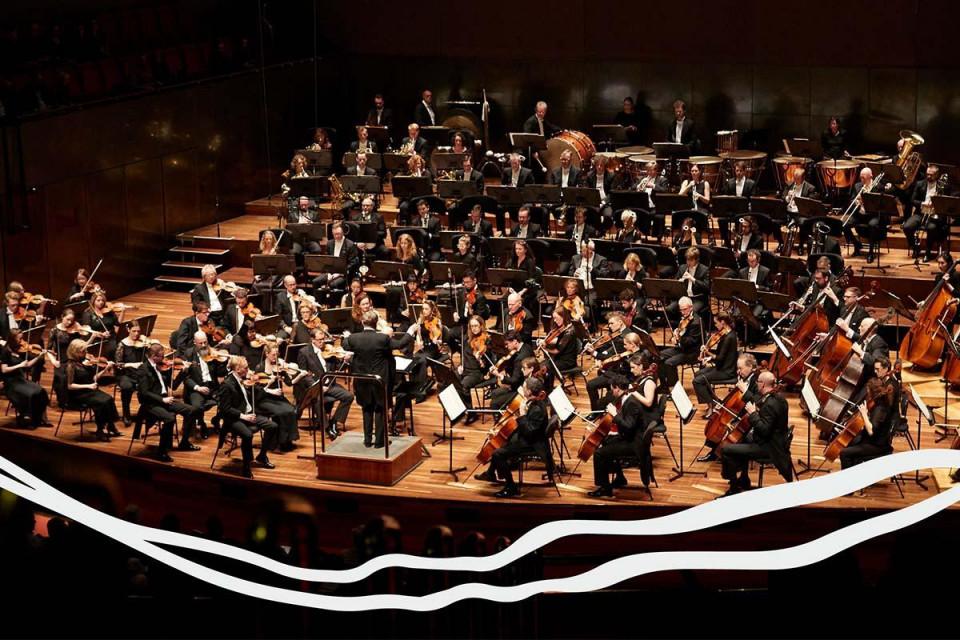 2022 Stravinskys Ballets 1200X800