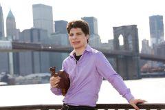 Augustin Hadelich Violin 1200X800