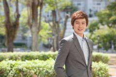 Joshua Tan Conductor
