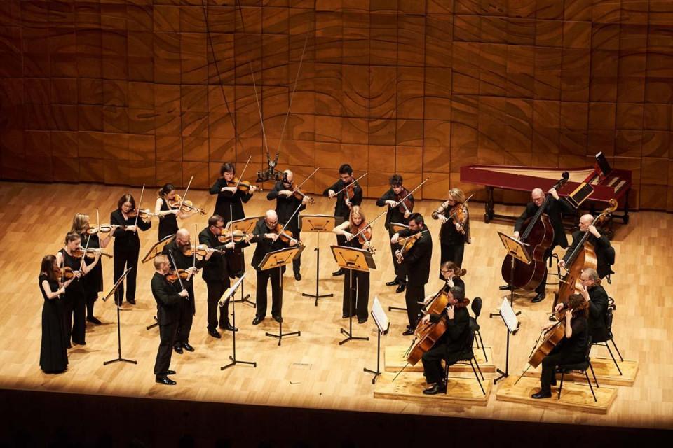2022 Melbourne Recital Series 1200X800