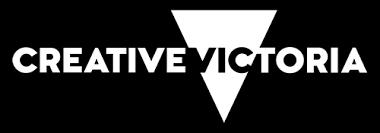 Creative Victoria Black