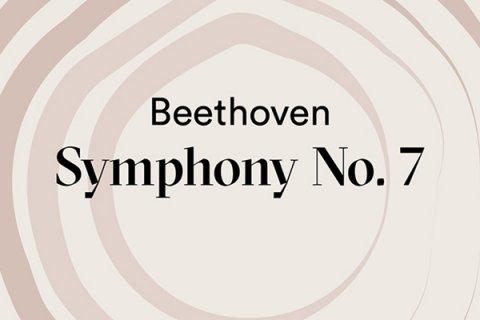 2020 Ewo Online Beethoven7 600X400