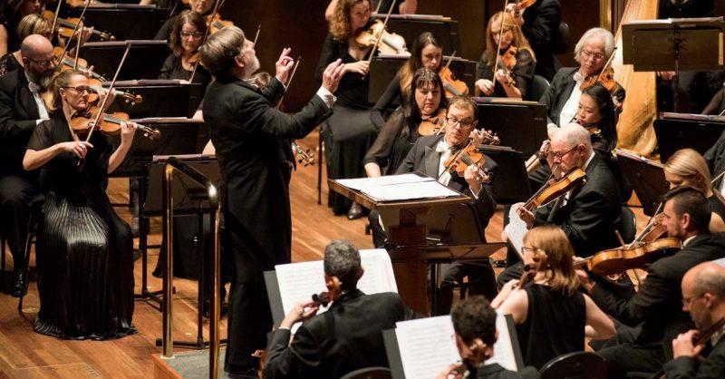 2019 Elgars Cello Concerto  1200X800