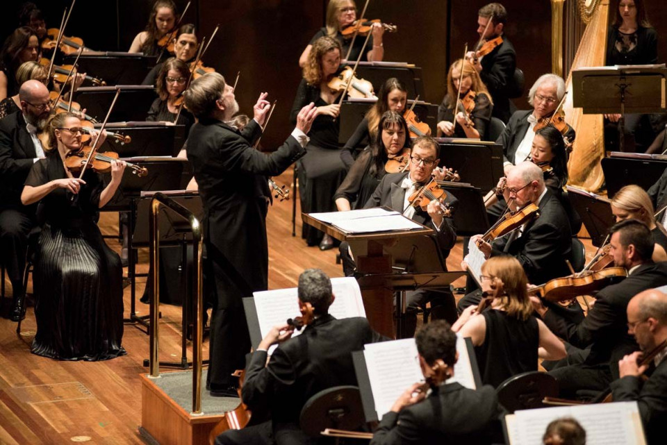 Mso Orchestra Chorus Onstage 4 1200X800