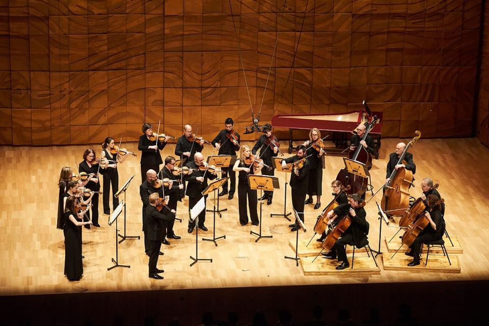 Orchestra At Melbourne Recital Centre 3 1200X800