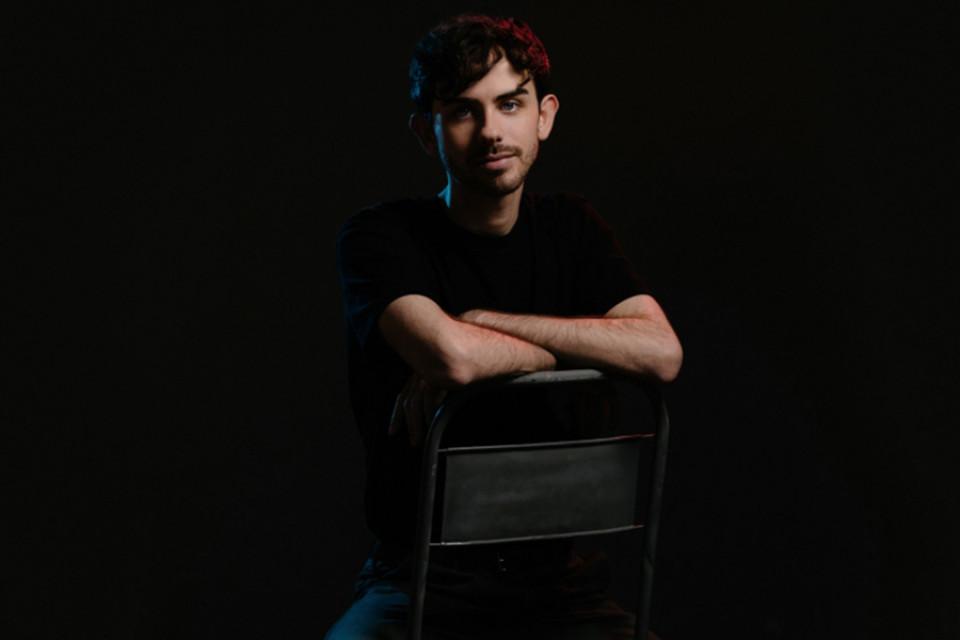 Mso Composer 2022 Alex Turley 900X600
